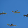 Warbirds over Wanaka 2008