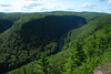 #PAG2009-10 Pennsylvania Grand Canyon just outside of Wellsboro