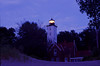 Presque Isle Light House
