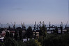 View of port at Taganrog. #RUS2001-6