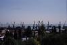 View of port at Taganrog. #RUS2001-6