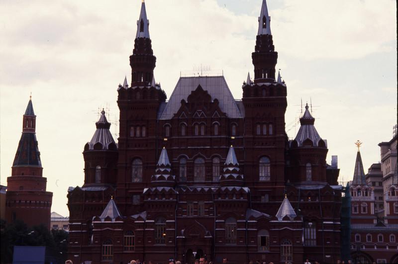 #RUS2001-8