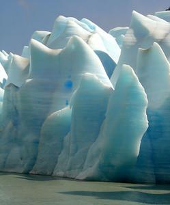 20 iceberg