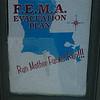 No love for FEMA.