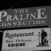 """Down home cooking spot - where Br. Rev. Eady taught me (and our server) what """"Pot Liquor"""" was."""