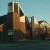 Bethel AME in Early 2007 (1 of 2)