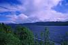 Loch Ness. #UKI2005-6