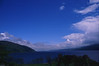 Loch Ness. UKI2005-5