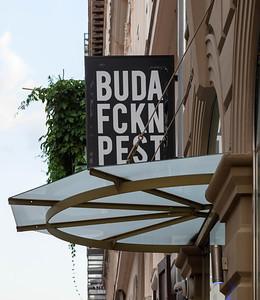 Budapest, Hungary-6958