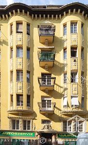 Budapest, Hungary-6915