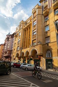 Budapest, Hungary-6917