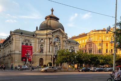 Budapest, Hungary-6942