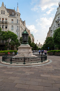 Budapest, Hungary-6949