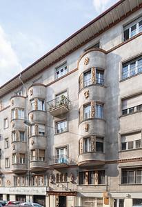 Budapest, Hungary-6916