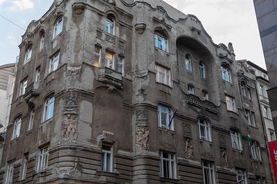 Budapest, Hungary-6951