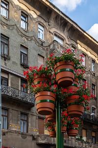 Budapest, Hungary-6911