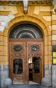 Budapest, Hungary-7058