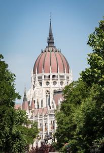 Budapest, Hungary-7037