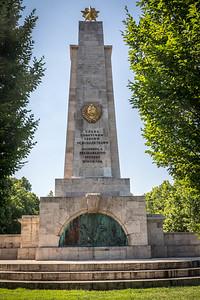 Budapest, Hungary-7039