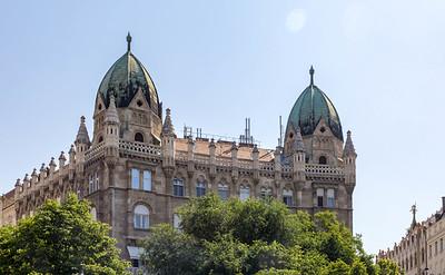 Budapest, Hungary-7040
