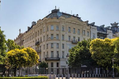 Budapest, Hungary-7042