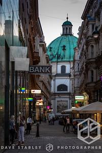 Vienna, Austria-7585