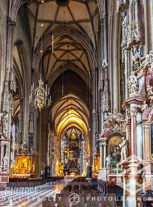 Vienna, Austria-7553