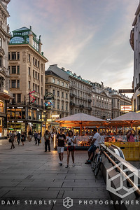 Vienna, Austria-7593