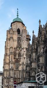 Vienna, Austria-7581