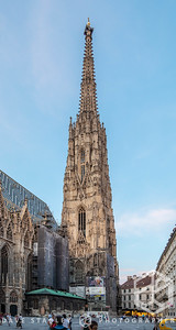 Vienna, Austria-7586