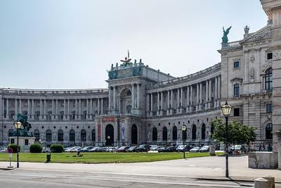 Vienna, Austria-7631
