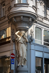 Vienna, Austria-7657