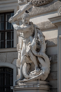 Vienna, Austria-7649