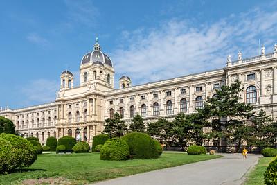 Vienna, Austria-7626