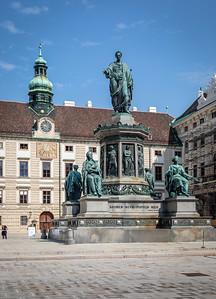 Vienna, Austria-7640
