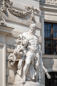 Vienna, Austria-7647