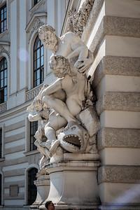 Vienna, Austria-7644