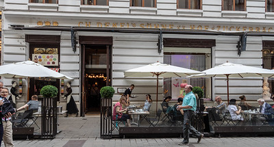 Vienna, Austria-7665