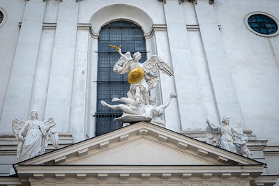 Vienna, Austria-7651