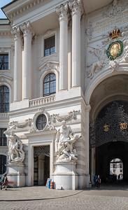 Vienna, Austria-7645