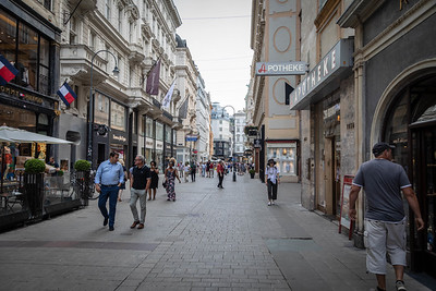Vienna, Austria-7666