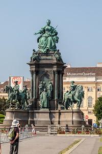 Vienna, Austria-7624