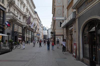 Vienna, Austria-7667