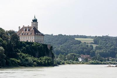 Emmersdorf, Austria-7882