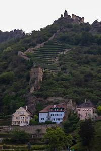 Dürnstein, Austria-7821