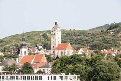 Krems, Austria-7795