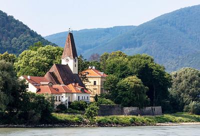 Spitz, Austria-7855