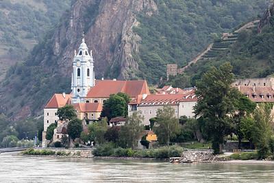Dürnstein, Austria-7810