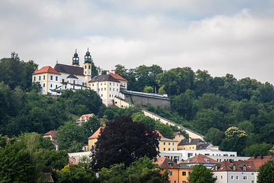 Passau, Germany-8001