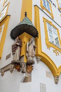 Passau, Germany-8049